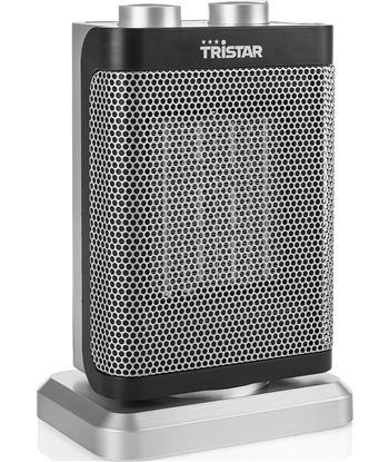 Calefactor ceramico Tristar KA5065 1500w Calefactores - KA5065