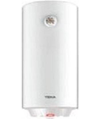 Termo electrico Teka ewh 100 vertical 111720004 Termo eléctrico - 111720004