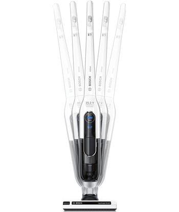Bosch BCH65RT25 , aspiradora sin cable Aspiradoras - 55459136_4983208287