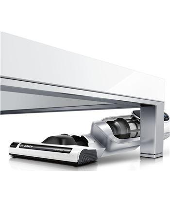 Bosch BCH65RT25 , aspiradora sin cable Aspiradoras - 55459136_0482558311