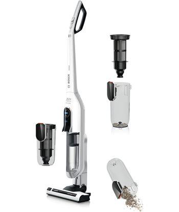 Bosch BCH65RT25 , aspiradora sin cable Aspiradoras - 55459136_6760786206