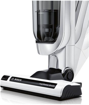 Bosch BCH65RT25 , aspiradora sin cable Aspiradoras - 55459136_1210234352