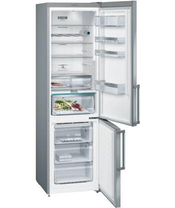 Siemens KG39NAIDR frigorífico combi clase a+++ 203x60 cm no frost - 78652139_1615872296