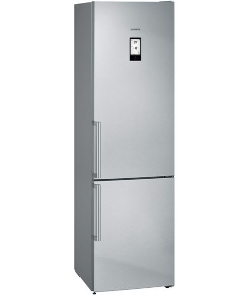 Siemens KG39NAIDR frigorífico combi clase a+++ 203x60 cm no frost - SIEKG39NAIDR
