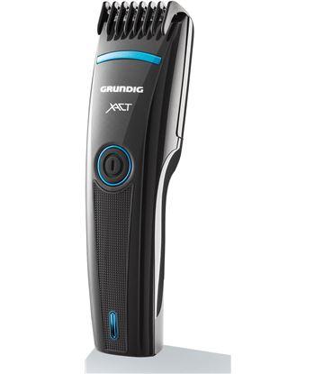 Grundig MC3340 cortador de pelo y barba Otros - MC3340