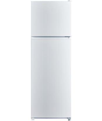 Teka 113380000 frigorif 2 puertas rtf 13610 blanco - 113380000