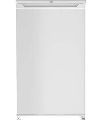 Beko TS1 90320 (V2) table top / estático / a+ / conservador - TS190330N