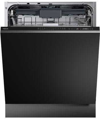 Teka 114260004 lavavajillas integrable ( no incluye panel puerta ) dfi 76950 wh - TEK114260004