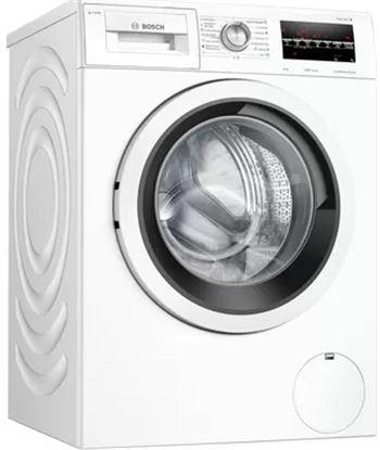 Bosch WAU24S42ES lavadora carga frontal 9kg a+++ (1200rpm) - BOSWAU24S42ES