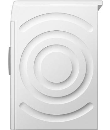 Balay 3TS973BE lavadora frontal Lavadoras - 86184850_6640343657