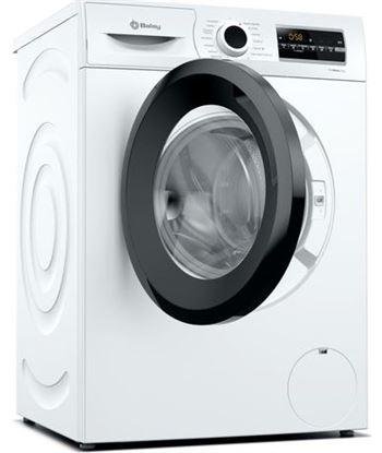 Balay 3TS973BE lavadora frontal Lavadoras - 86184850_9471190392