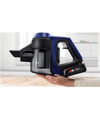 Bosch BBS611MAT , aspiradora sin cable Aspiradoras - 86652403_3476761787