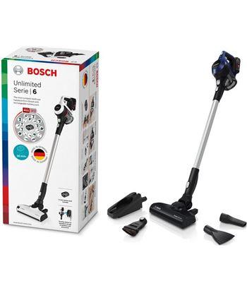 Bosch BBS611MAT , aspiradora sin cable Aspiradoras - 86652403_8826068023