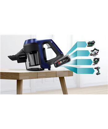 Bosch BBS611MAT , aspiradora sin cable Aspiradoras - 86652403_6393439352