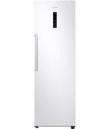 Frigorifico 1p Samsung RR39M7565WW/ES 186cm no frost blanco a++ - RR39M7565WWES