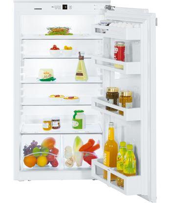 Liebherr 12010120 frigorifico 1p ik1920-21 102cm a++ integrable - 12010120