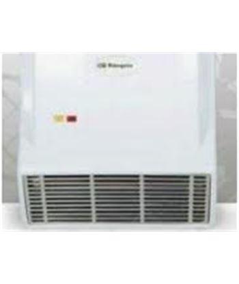Calefactor baño Orbegozo fb-2100 (2000 w) FB2100