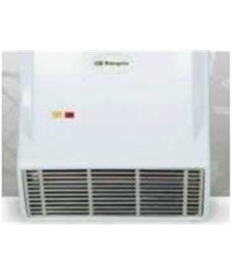Calefactor baño Orbegozo fb-2100 (2000 w) FB2100 - FB2100