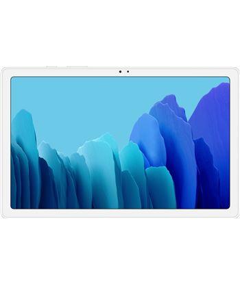 Samsung SM_T500NZSEEUB tablet galaxy tab a7 26,4 cm (10,4'') wuxga+ 64/3 gb plata - SAMSM_T500NZSEEUB