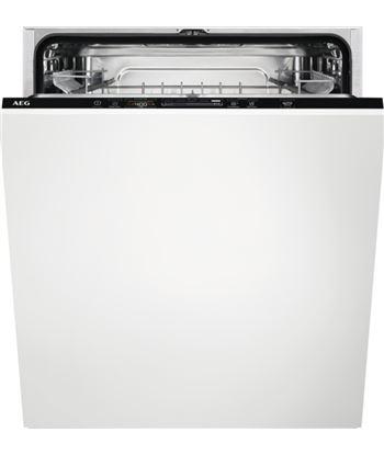 Lavavajillas integrable ( no incluye panel puerta ) Aeg fsb53617z 13s 6p 60cm - AEGFSB53617Z