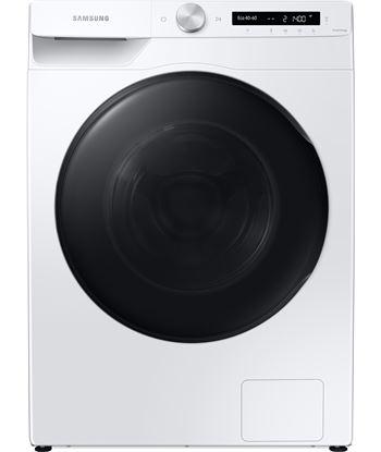 Lavasecadora Samsung WD90T534DBWS3 Lavadoras - WD90T534DBWS3