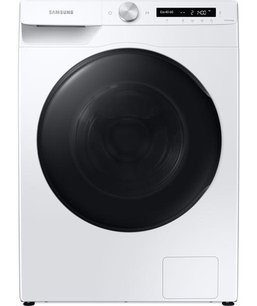 Samsung WD90T534DBWS3 lavasecadora Lavadoras - WD90T534DBWS3