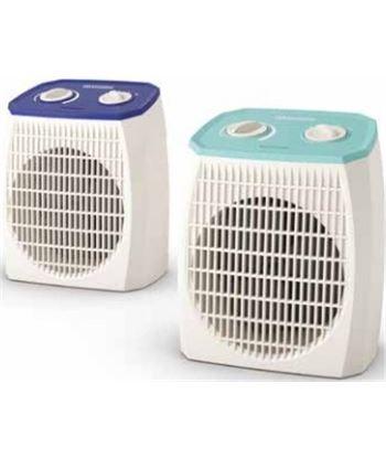 Olimpia 99291 calefactor caldo pop b, resistencia Calefactores - 99291