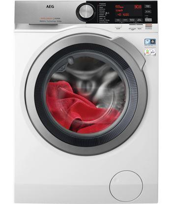 Electrolux AEGL8WEC162 lavadora/secadora carga frontal 10+6kg aeg l8wec162 (1600rpm) - AEGL8WEC162