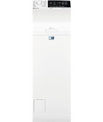 Electrolux EW6T3722AF lavadora carga superior Lavadoras superior - EW6T3722AF