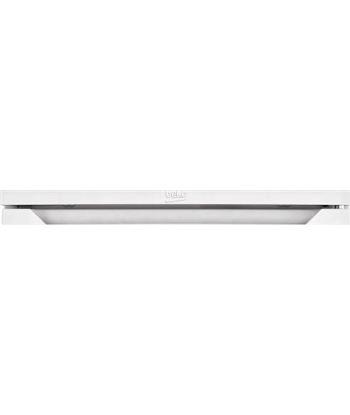Beko frigorífico table top ts190030n clase a+ 81,8x47,5 ts1 90020 - TS1 90020