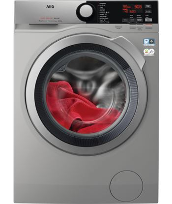 Electrolux AEGL7WEE862S lavadora/secadora carga frontal 8+6kg aeg l7wee862s (1600rpm) - AEGL7WEE862S