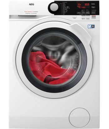 Electrolux 914550488 lavadora carga frontal aeg l7fbe941 9kg 1400rpm blanca a+++ - 914550488