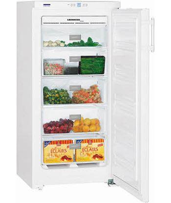 Liebherr lie12014126 Congeladores - 12014126