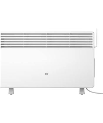 Xiaomi MI SSP HEATER 1 calefactor electrico inteligente mi smart space heater 1s - 2200w - - MI SSP HEATER 1S