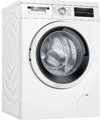 Bosch WUU24T71ES lavadora carga frontal 9kg a+++ (1200rpm) - BOSWUU24T71ES
