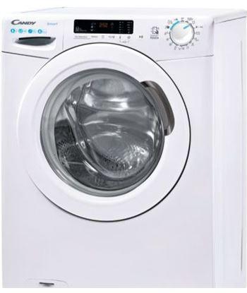Candy 8059019004716 lavadora carga frontal Lavadoras - 87289524_9869395368