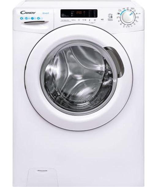 Candy 8059019004716 lavadora carga frontal Lavadoras - 8059019004716