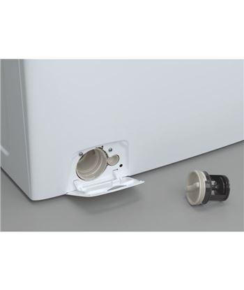 Candy 8059019005195 lavadora carga frontal Lavadoras - 80480287_9455629471
