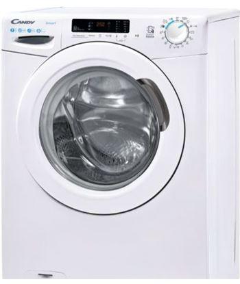 Candy 8059019005195 lavadora carga frontal Lavadoras - 80480287_7851991803
