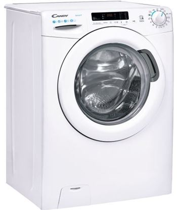 Candy 8059019005195 lavadora carga frontal Lavadoras - 80480287_2202141400