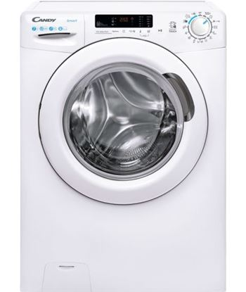 Candy 8059019005195 lavadora carga frontal Lavadoras - 8059019005195