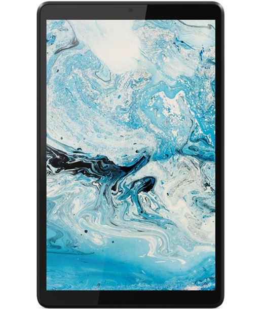 Lenovo ZA5G0053SE tablet tab m8 8''/ 2gb/ 32gb/ gris platino - LEN-TAB ZA5G0053SE
