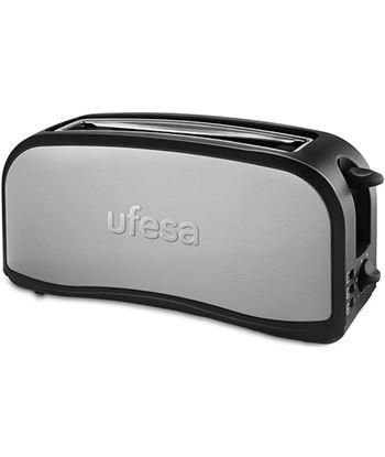 Ufesa TT7965 paquete 4 bolsas para asprador diquattro compact (2l) - DIQ81106040