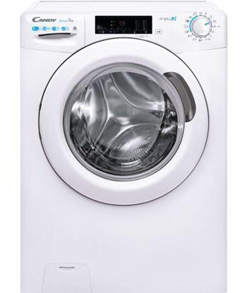 Candy csow 4965twe/1-s lavadora carga frontal 31010442 1400 rpm - 31010442
