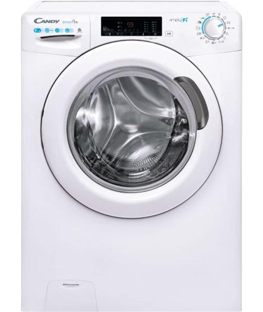 Candy 31010442 csow 4965twe/1-s lavadora carga frontal 1400 rpm - 31010442