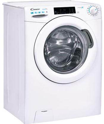 Candy 31010442 csow 4965twe/1-s lavadora carga frontal 1400 rpm - 86652286_0663210875