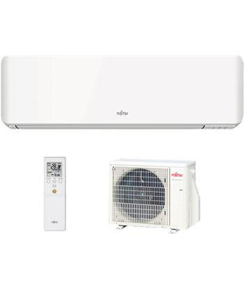 Fujitsu ASY35UIKM aire acondicionado split mural a++ 0,935 kwh - ASY35UIKM