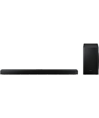 Barra sonido Samsung hw-q60t/zf 360w subwoofer 6,5'' sin cables HWQ60T - HWQ60T
