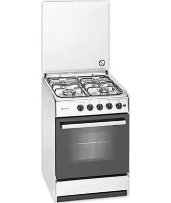 Meireles G540W cocina gas butano Cocinas convencionales - 5604409146830