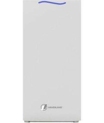 Haverland purificador de aire AIRPURE19 Purificadores - 8423055006476